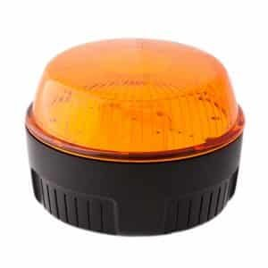 SafePass LP Series LP1 Xenon Strobe Beacon