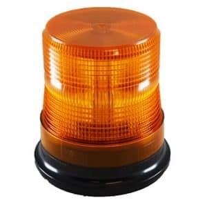 SCA LED Warning Light