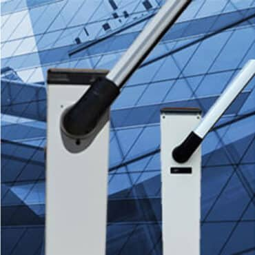 Bionik AG and BK boom gates blog image